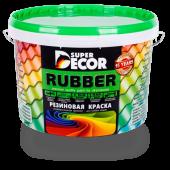 Пермь резиновая краска по бетону купить в перми бетон сафонов